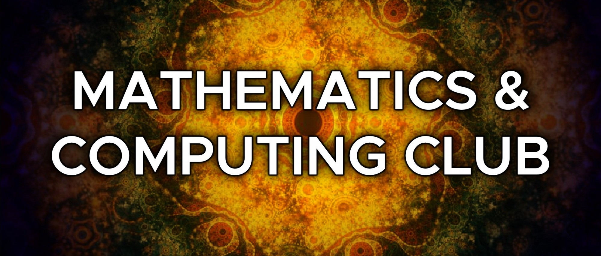 Math  Computing Club Logo.jpg